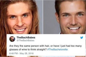 37 Memes That Perfectly Sum Up This Season of The Bachelorette, So Far
