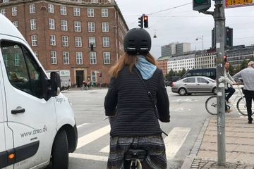 "Denmark allows fast and heavy ""speed pedelecs"" in the bike lanes. What were they thinking?"