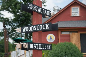Small-town charm in the Catskills lures city slickers