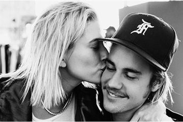 When Are Justin and Hailey Getting Married? The Singer Just Dropped a Big Hint