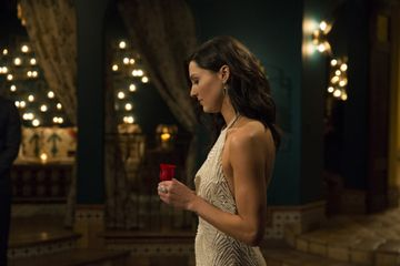 The Bachelorette Finale Is Closer Than You Think