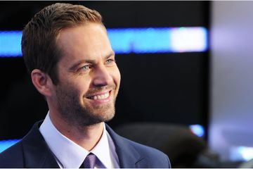 Paul Walker's Brother Pays Tribute to Him on What Would Have Been His 45th Birthday