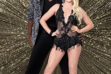 Dancing With the Stars Season 27: Find Out Who Got Eliminated