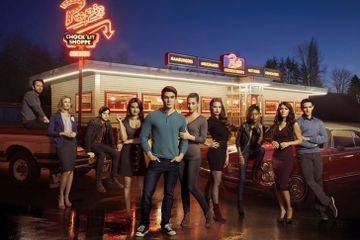 Obsessed With Riverdale? Here Are 35 Gifts to Add to Your Wish List This Christmas