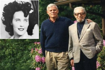 Why this family is convinced its patriarch is the Black Dahlia killer