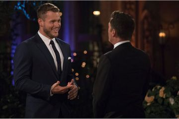 In Case You Care as Much as We Do, Here's When The Bachelor Finale Will Air