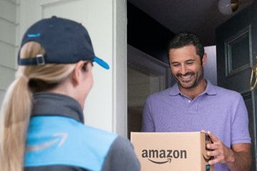 Have You Heard About Amazon Day? It's Going to Make Your Life a Whole Lot Easier