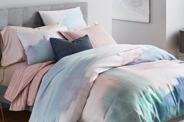 Rent the Runway Is Teaming Up With West Elm to Give Your Home an Instagram-Worthy Update