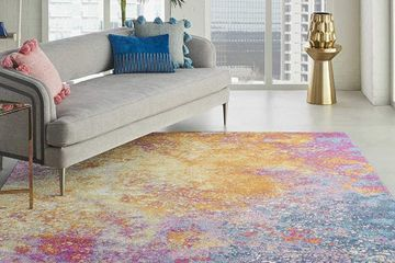 15 Area Rugs That Cost Under $200 on Amazon, but Look Triple the Price