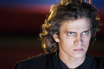 Why There's a Good Chance We Might See Anakin in Star Wars: The Rise of Skywalker
