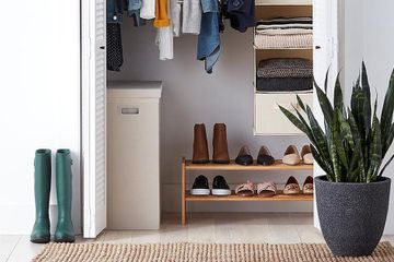 If You Live in a Studio Apartment, This Is How You Can Organize Your Space