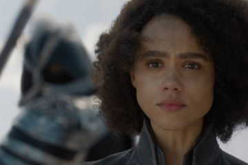 A Running Tally of All the Major Characters Who Have Died in Game of Thrones Season 8