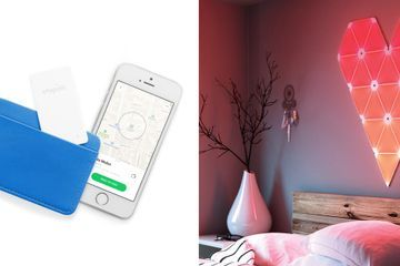 21 Seriously Cool (and Useful!) Tech Products Missing From Your Life