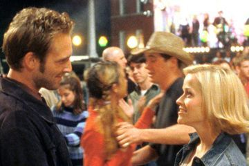 "Josh Lucas Is ""Up For"" a Sweet Home Alabama Sequel, and Please God, Let This Happen"