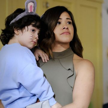 Jane the Virgin: Why We Won't Get Answers About That Shocking Twist For Quite Some Time